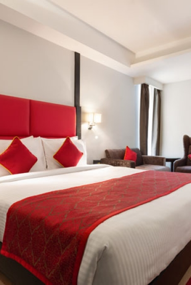 Ramada-Encore-Jalandhar—Club-Guest-Room