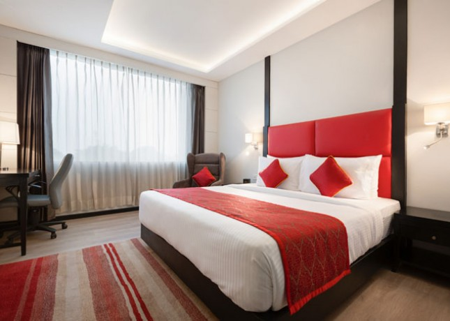 Ramada-Encore-Jalandhar—Limited-Accessibility-Room-